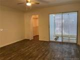 4401 Martinique Ct - Photo 15