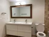 4401 Martinique Ct - Photo 18