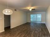4401 Martinique Ct - Photo 6