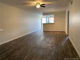 4401 Martinique Ct - Photo 7