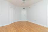 2665 37th Ave - Photo 11