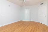 2665 37th Ave - Photo 12