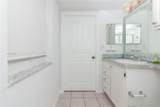 2665 37th Ave - Photo 15