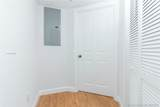 2665 37th Ave - Photo 16