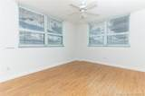 2665 37th Ave - Photo 17