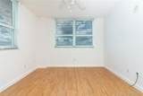 2665 37th Ave - Photo 18