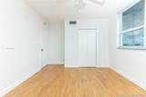2665 37th Ave - Photo 19