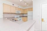 2665 37th Ave - Photo 5