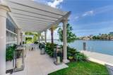 9821 Bay Harbor Dr - Photo 4