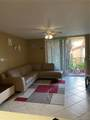 10773 Cleary Blvd - Photo 1