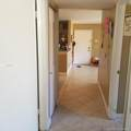 10773 Cleary Blvd - Photo 10