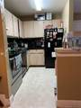 10773 Cleary Blvd - Photo 11