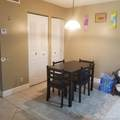 10773 Cleary Blvd - Photo 5