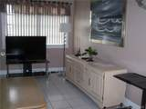 20320 2nd Ave - Photo 11