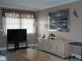 20320 2nd Ave - Photo 15