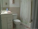 20320 2nd Ave - Photo 16