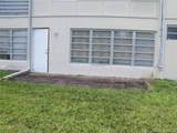 20320 2nd Ave - Photo 23