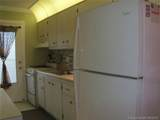 20320 2nd Ave - Photo 9