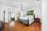 1226 Pizarro St - Photo 10