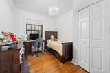 1226 Pizarro St - Photo 15