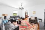 1226 Pizarro St - Photo 7