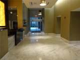1250 Miami Ave - Photo 26