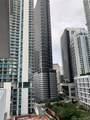 1250 Miami Ave - Photo 31