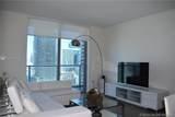 1100 Miami Ave - Photo 6