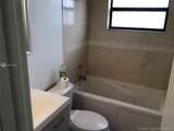 3410 Foxcroft Rd - Photo 18