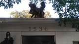 1536 2 Avenue - Photo 9