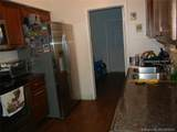 511 70th Ave - Photo 10