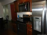 511 70th Ave - Photo 11