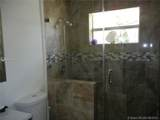 511 70th Ave - Photo 23