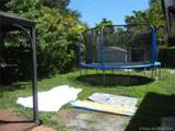 511 70th Ave - Photo 25