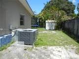 511 70th Ave - Photo 27