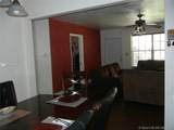 511 70th Ave - Photo 3