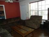 511 70th Ave - Photo 4