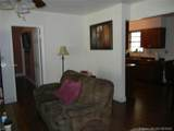 511 70th Ave - Photo 5