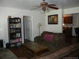 511 70th Ave - Photo 6