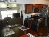 511 70th Ave - Photo 8