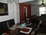 511 70th Ave - Photo 9