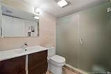 3600 Mystic Pointe Dr - Photo 21