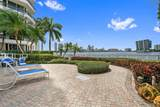 3600 Mystic Pointe Dr - Photo 3