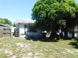 228 8th Ave - Photo 4