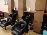 Beauty Salon in High Traffic Location - Photo 1