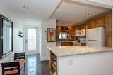 8921 Hollybrook Blvd - Photo 4