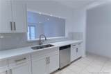 470 147th Ave - Photo 10