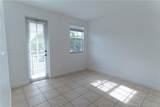 470 147th Ave - Photo 13