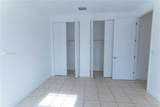 470 147th Ave - Photo 14