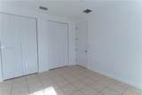 470 147th Ave - Photo 15